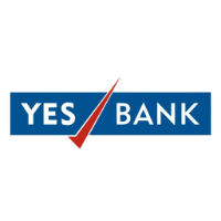 Yes Bank Image