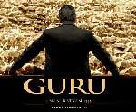 Guru Songs Image