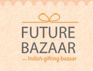 Futurebazaar.com