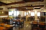 Dal Fry Day Restaurant - Bannerghatta Road - Bangalore Image