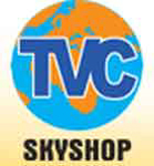 TVC 'Sauna Slim Belt' commercial Image