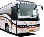 Rao Travels - Delhi Image