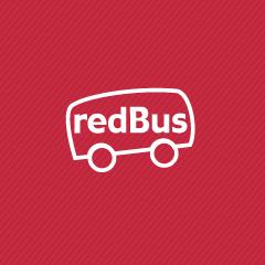 Redbus.in Image