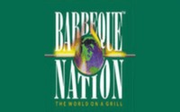 Barbeque Nation - Indiranagar - Bangalore Image