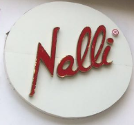 Nalli Silks Arcade - Bangalore Image