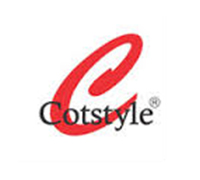 Cotstyle - Hyderabad Image