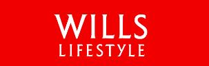Wills Lifestyle - Mumbai Image