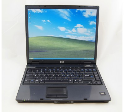 HP COMPAQ NX6125 64BIT DRIVER DOWNLOAD