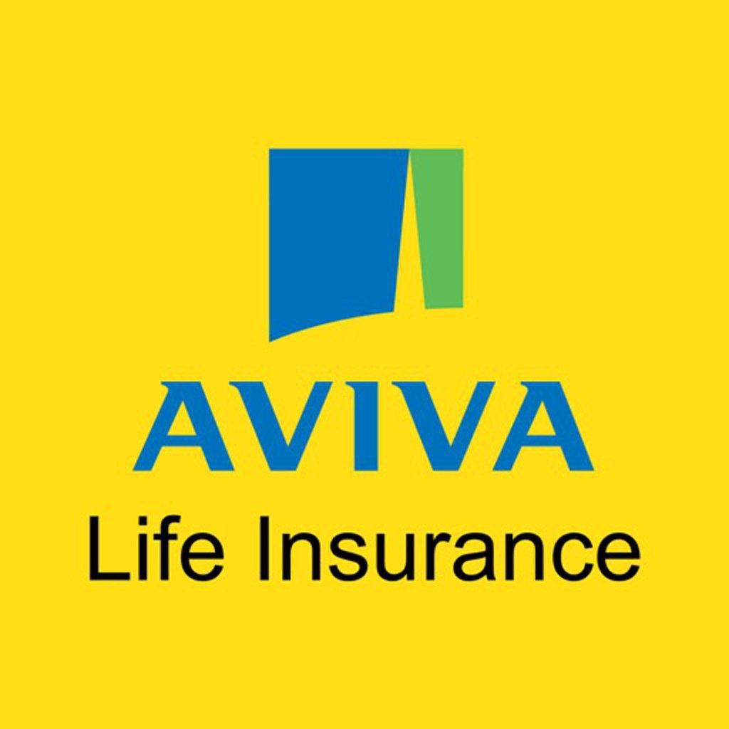 Aviva Life Insurance Image