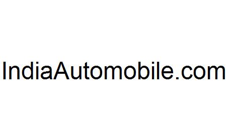 IndiaAutomobile.com Image