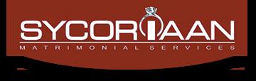 Sycorian.com Image