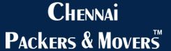 Chennai Packers and Movers Image