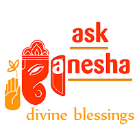 Askganesha.com Image