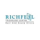 RichFeel - Santacruz - Mumbai Image