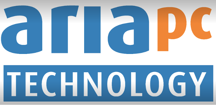 Aria Technology Image