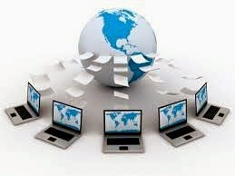 General Tips on Web Hosting Companies Image