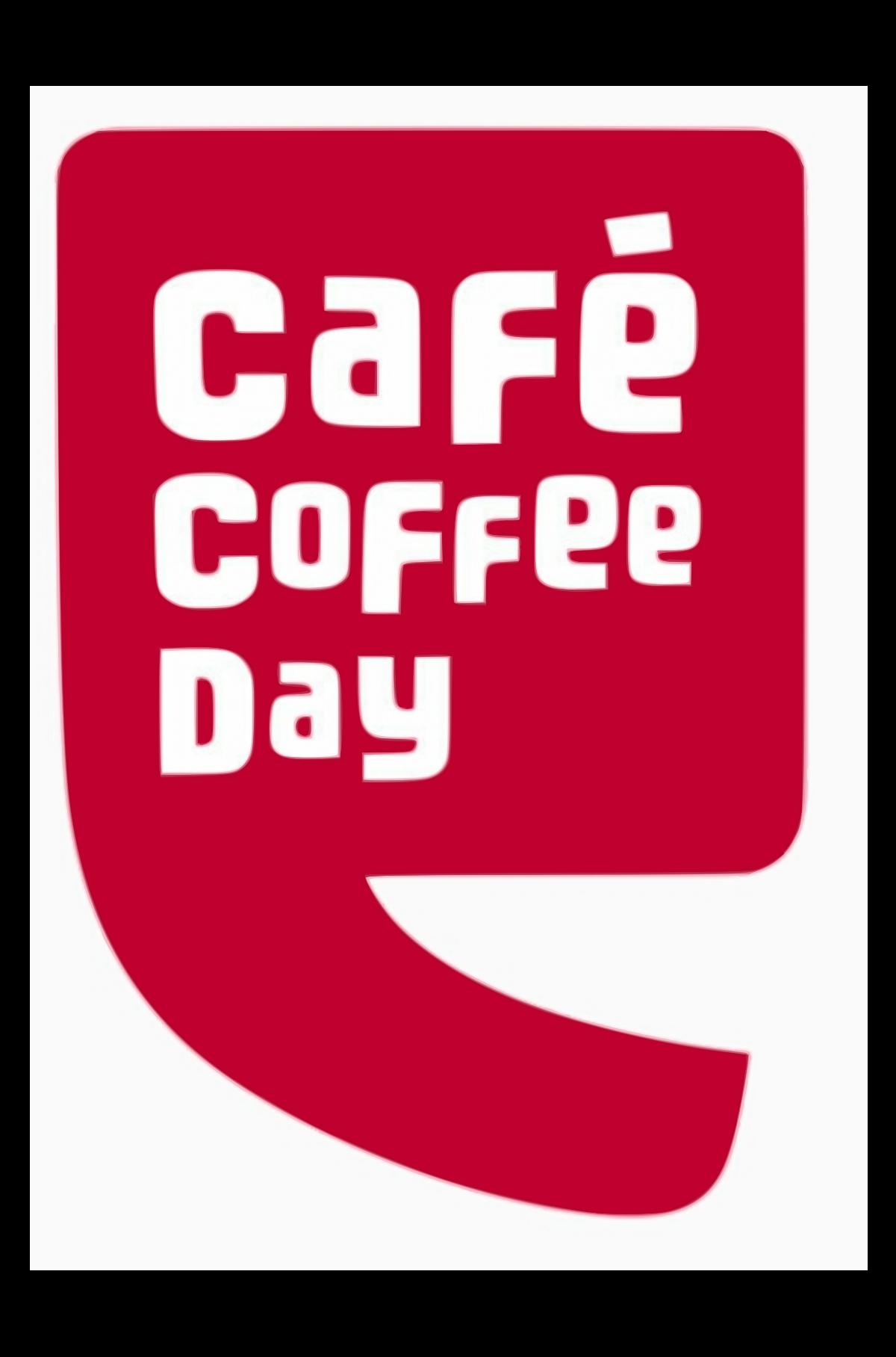 Cafe Coffee Day - Vittal Mallya Road - Bangalore Image