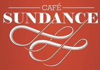 Café Sundance - Churchgate - Mumbai Image