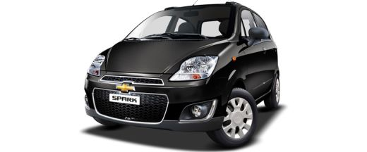 Chevrolet Spark Reviews Price Specifications Mileage