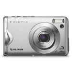 Fujifilm Finepix F20 Image