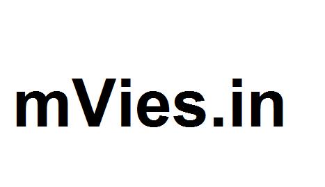 mVies.in Image