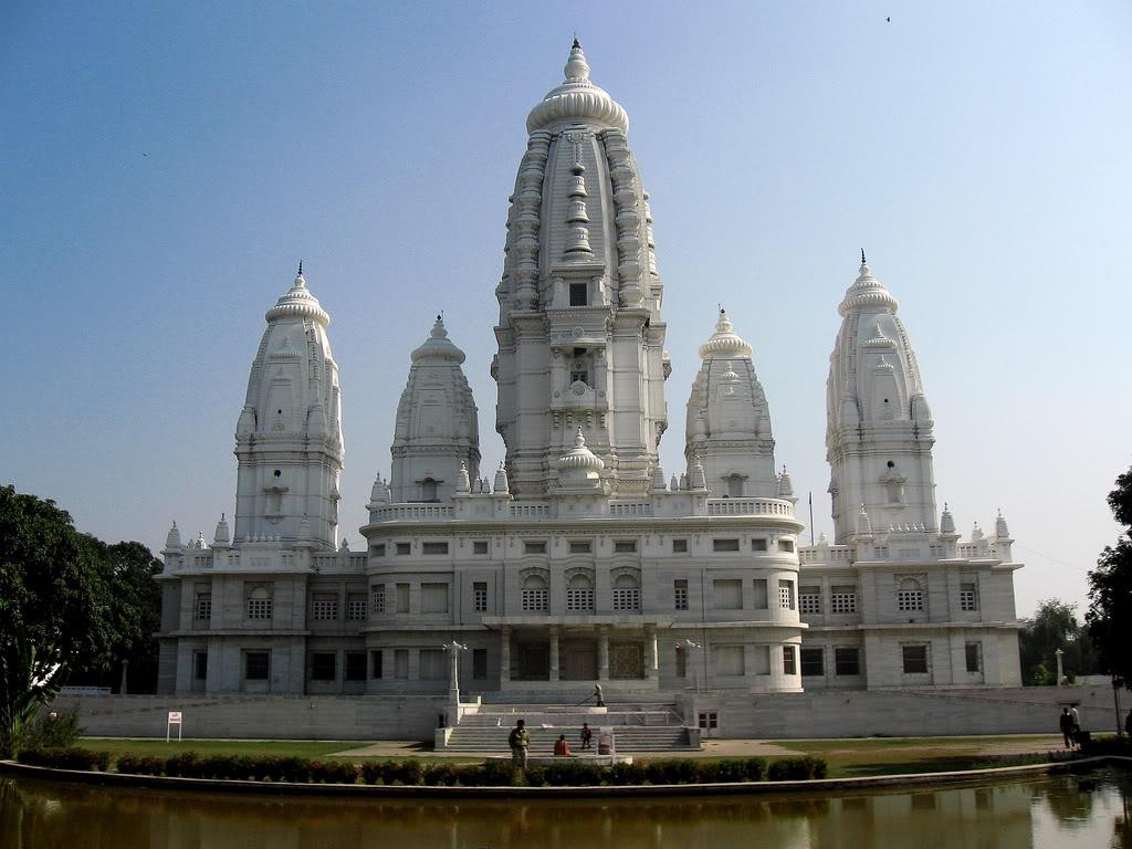 Kanpur Image