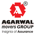 Agarwal Packers and Movers LTD. (Agarwal Group) Image