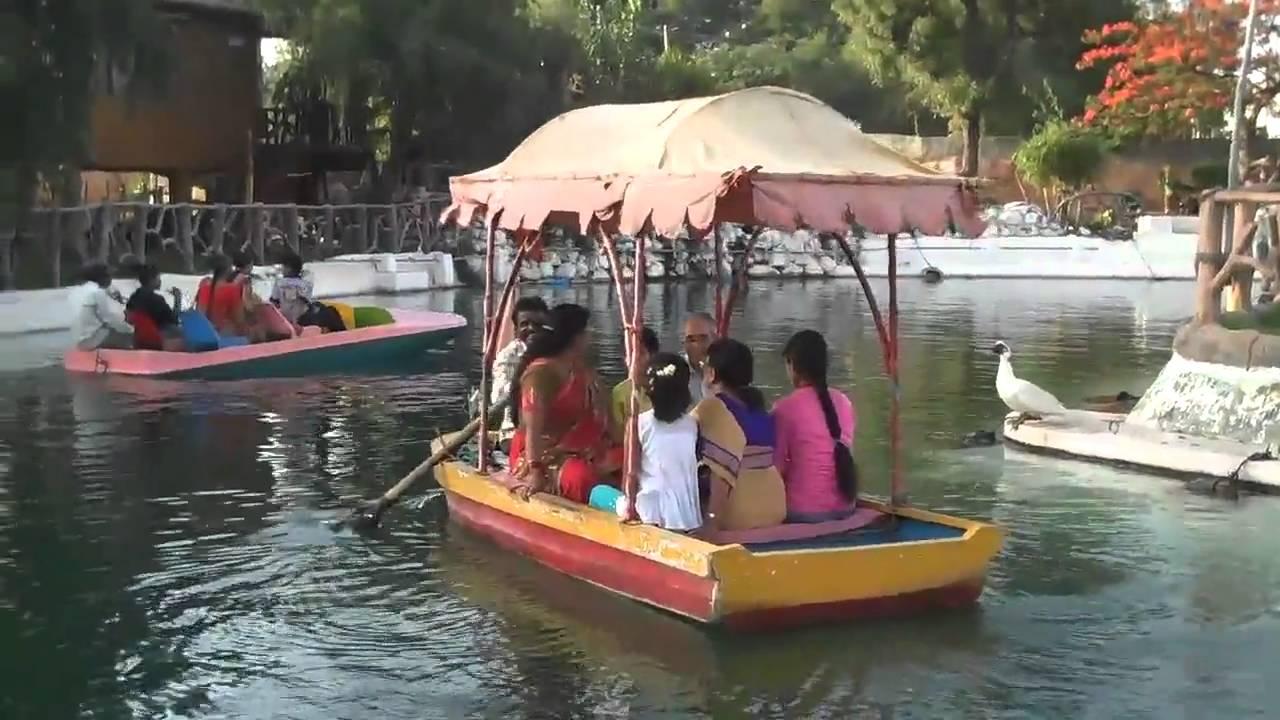 Dhola Ri Dhani - Hyderabad Image