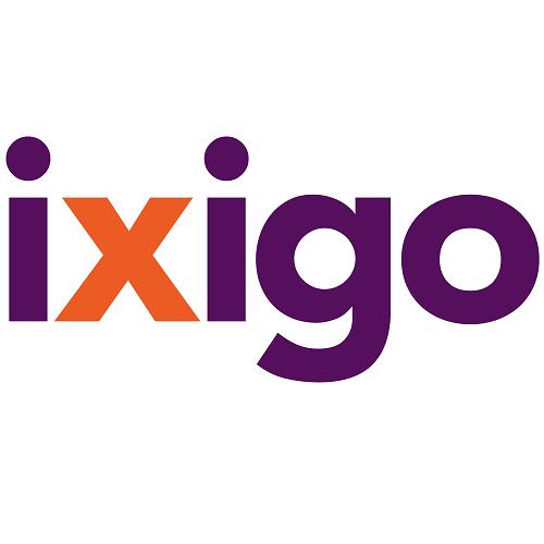 iXiGO.com Image