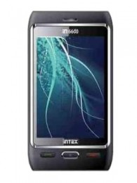 Intex 6600 Image