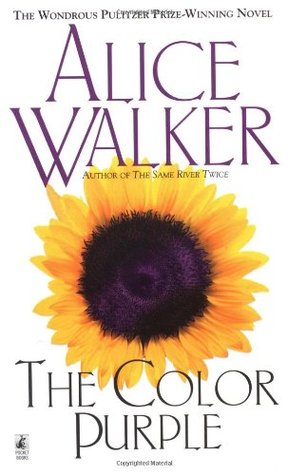 COLOR PURPLE, THE - ALICE WALKER Reviews, Summary, Story, Price ...