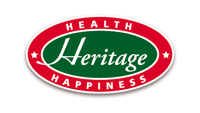 Heritage Fresh - Hyderabad Image
