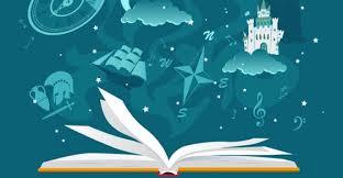 Five Best Fairy Tales Image