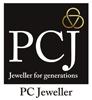 PC Chandra Jewellers - Kolkata Image