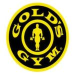 Golds Gym - Powai - Mumbai Image