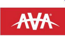 AVA Merchandising Image
