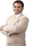 Dr.Vijay Sarvotham Image
