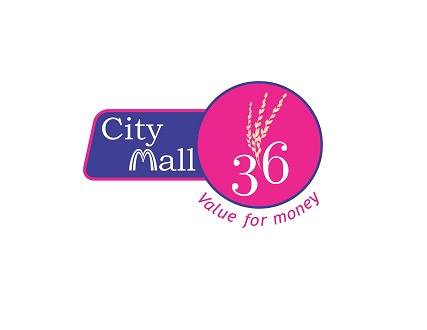 City Mall 36 - Raipur Image