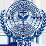 G. Kuppuswamy Naidu Memorial Hospital - Coimbatore Image