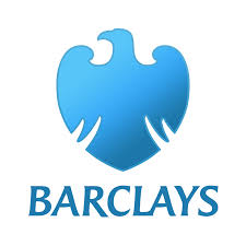 Barclays Bank Image