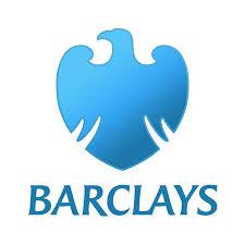 Barclays Bank Image