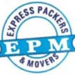 Express Packers and Movers Image