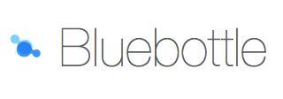 Bluebottle.com Image