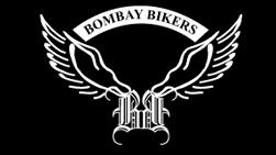 Bombaybikers.com Image