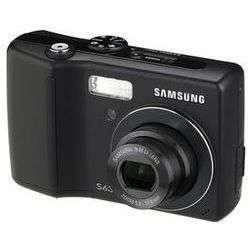 Samsung s630 Image