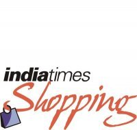 Shopping.indiatimes.com