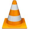 VLC Media Player Image