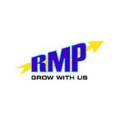 RMP Infotec BIZ Image