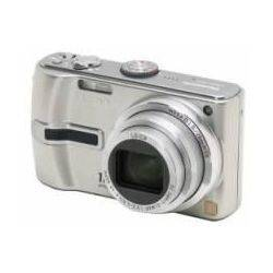 Panasonic DMC TZ3 Image