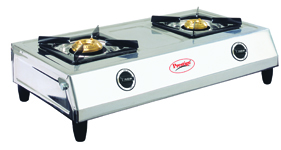 prestige gas stove image write your review